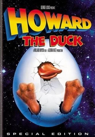 howard_dvd.jpg