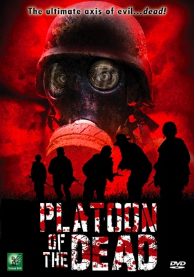 PLATOON OF THE DEAD 72 dpi.jpg
