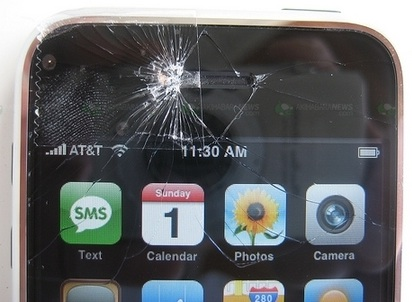 Broken iPhone.jpg