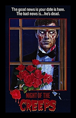 NIGHT OF THE CREEPS VHS box.jpg