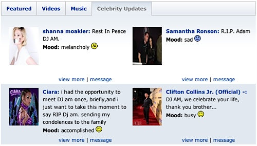 MySpace celeb updates.jpg