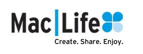 maclife-logo.jpg