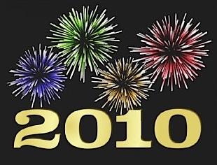 2010 fireworks.jpg